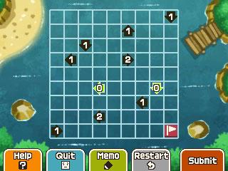 DMM214puzzle2.jpg