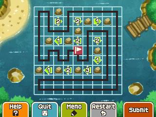 DMM217puzzle3.jpg