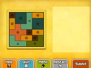 DMM244puzzle3.jpg