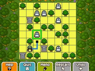 DMM172puzzlestep4.jpg