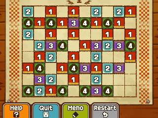DAL226puzzle2.jpg