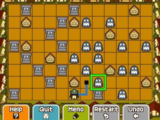 DMM236puzzlestep13.jpg