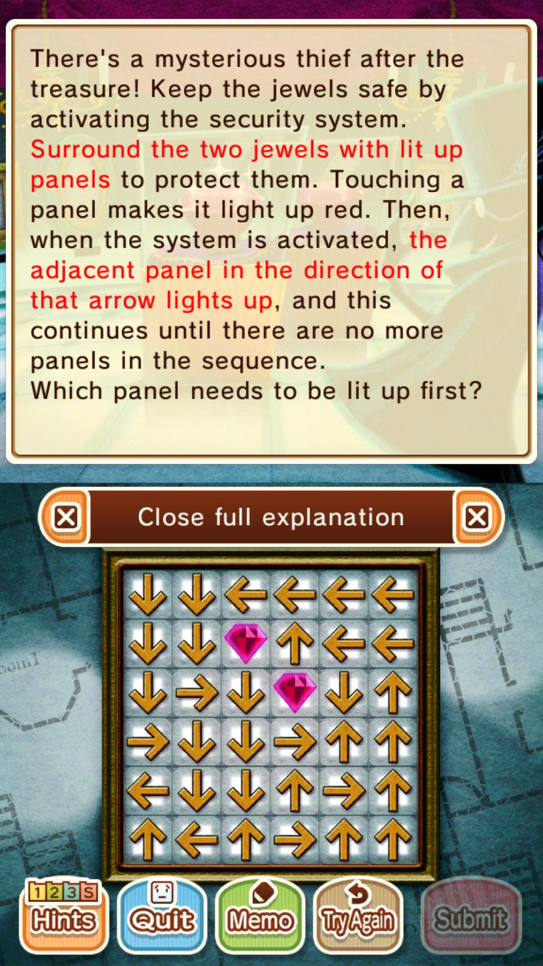 MJ080puzzle.png