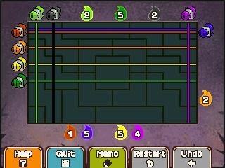 DAL115puzzle2.jpg