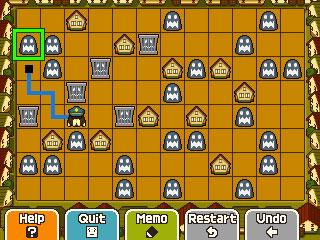 DMM247puzzlestep6.jpg