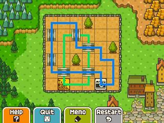 DMM079puzzle3.jpg