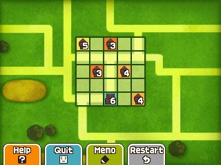 DMM018puzzle2.jpg