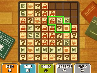 DMM163puzzlestep3.jpg