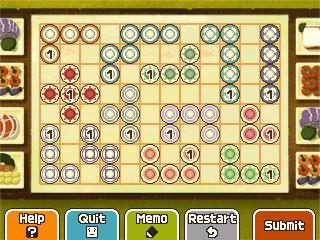 DMM133puzzle3.jpg