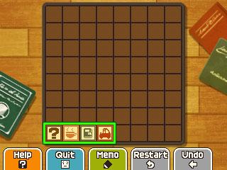 DMM163puzzlestep16.jpg