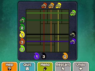 DMM056puzzle2.jpg