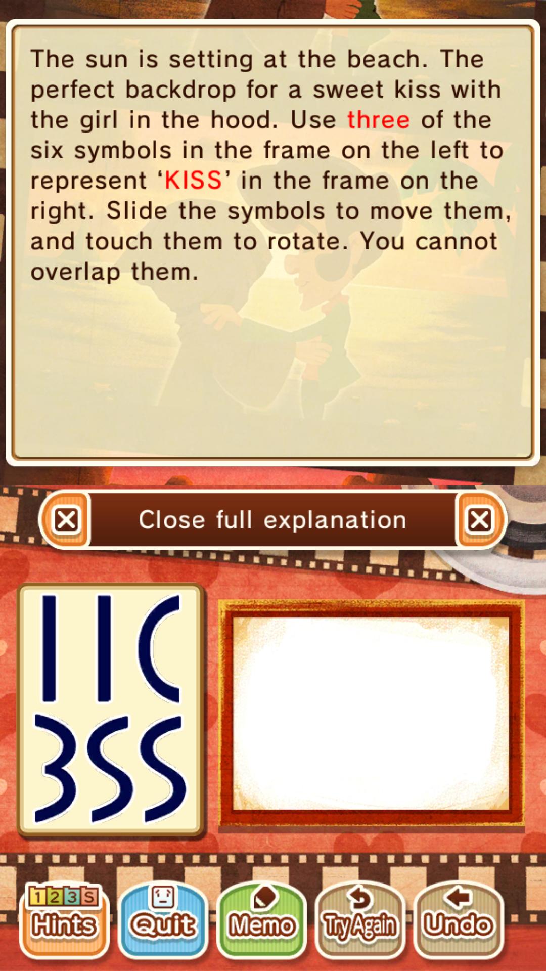 MJ038puzzle.png