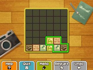 DMM057puzzlestep8.jpg