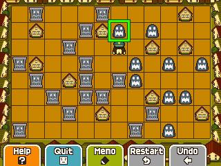 DMM236puzzlestep17.jpg
