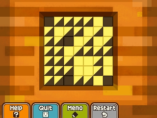 DAL018puzzle2.jpg