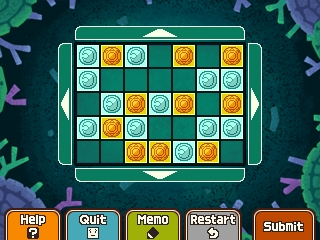 DAL157puzzle2.jpg