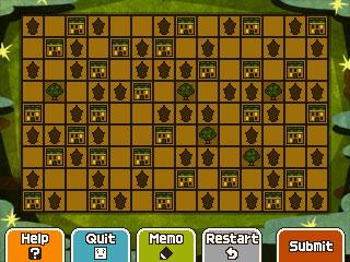DMM061puzzle2.jpg