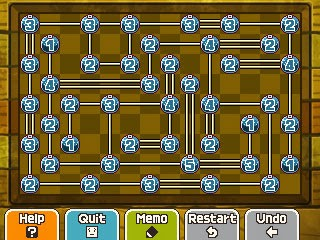 DMM343puzzle3.jpg
