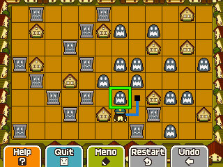 DMM236puzzlestep14.jpg