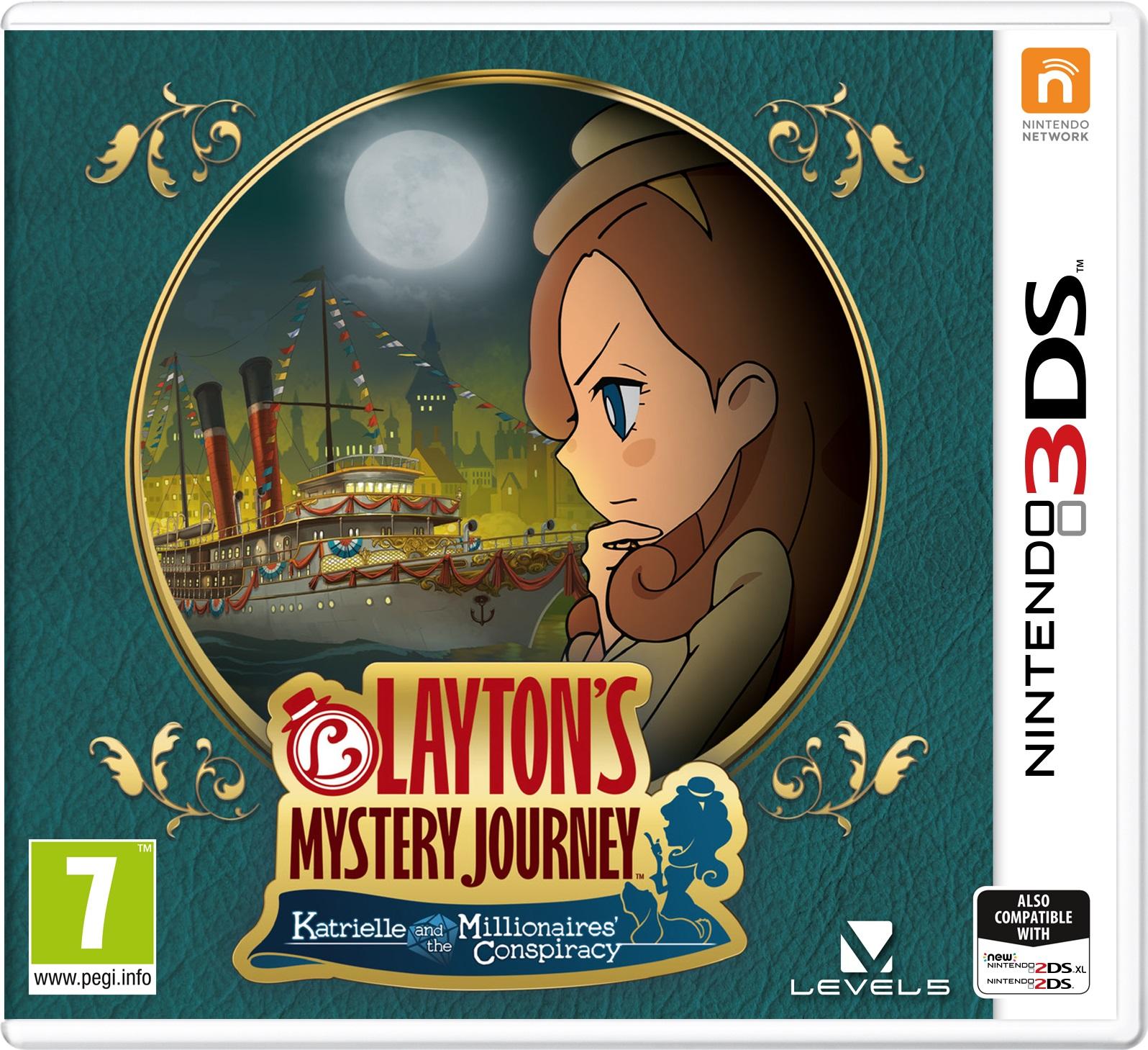 Layton's Mystery Journey Boxart.jpg