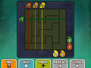 DMM026puzzle2.jpg