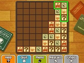 DMM233puzzlestep10.jpg