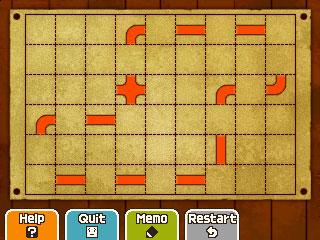 DMM274puzzle2.jpg