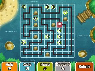 DMM284puzzle3.jpg