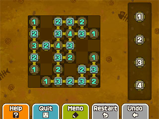 DMM125puzzle3.jpg