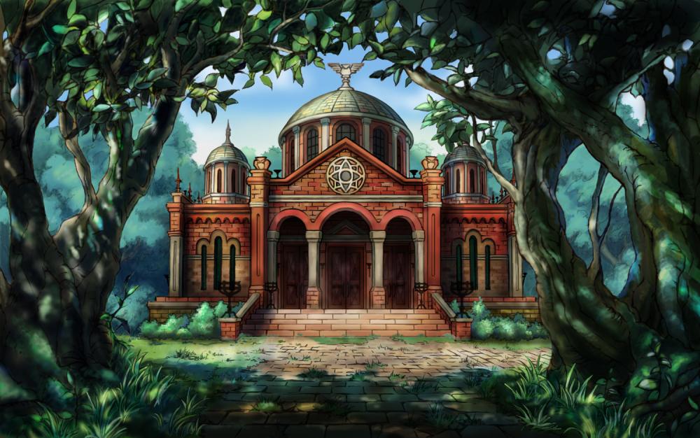 Witch Court.jpg