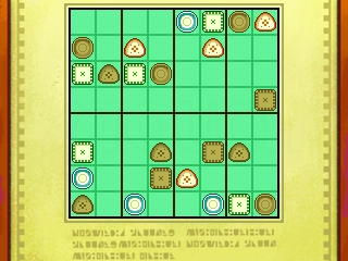 DAL051solution.jpg