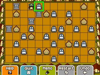 DMM236puzzlestep5.jpg