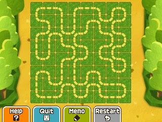 DMM354puzzle3.jpg