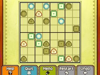 DAL051puzzle2.jpg