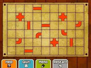 DMM334puzzle2.jpg
