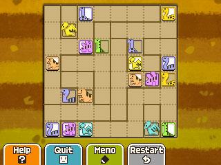 DMM210puzzle2.jpg