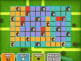 DMM065puzzle3.jpg
