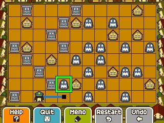 DMM236puzzlestep11.jpg