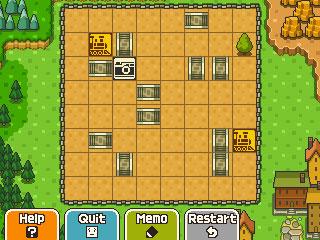 DMM098puzzle2.jpg