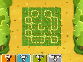DMM224puzzle2.jpg