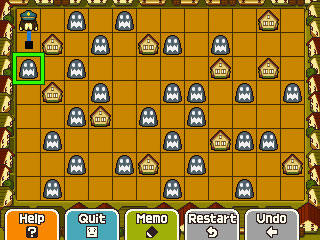 DMM236puzzlestep1.jpg