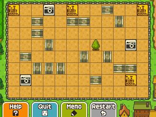 DMM137puzzle2.jpg