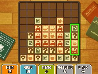 DMM298puzzlestep8.jpg