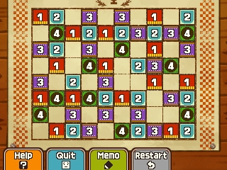 DAL306puzzle2.jpg