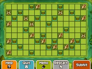 DMM275puzzle2.jpg