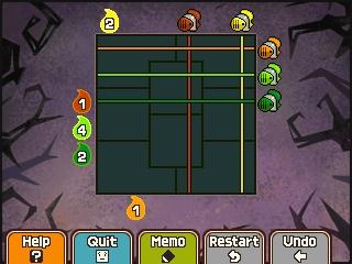 DAL024puzzle2.jpg