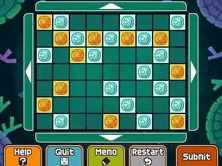 DAL380puzzle2.jpg
