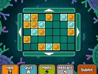 DAL075puzzle2.jpg