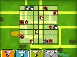 DMM023puzzle2.jpg