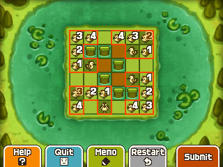 DMM076puzzle3.jpg